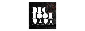 BIG_FOOT