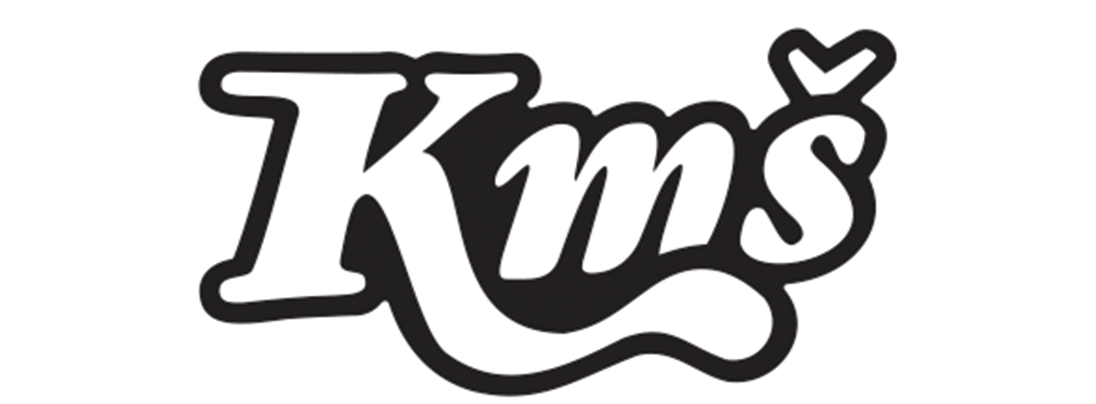 KMS_AAA