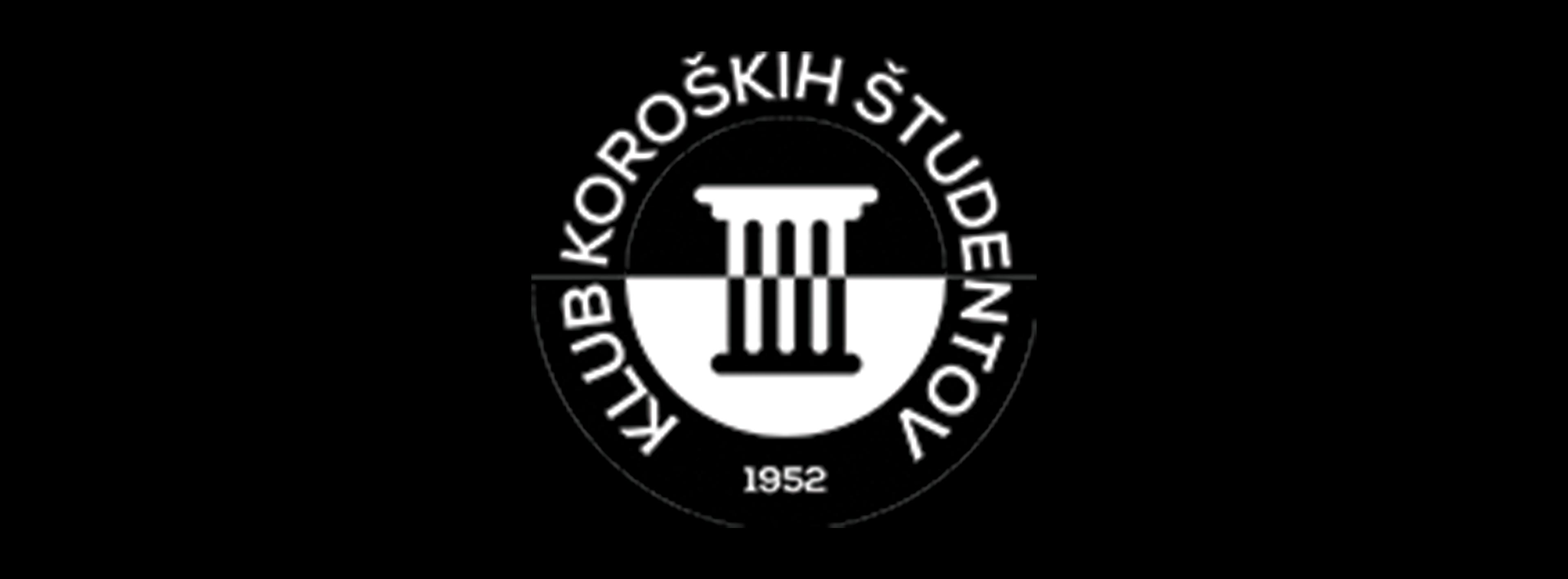 Koroska_a