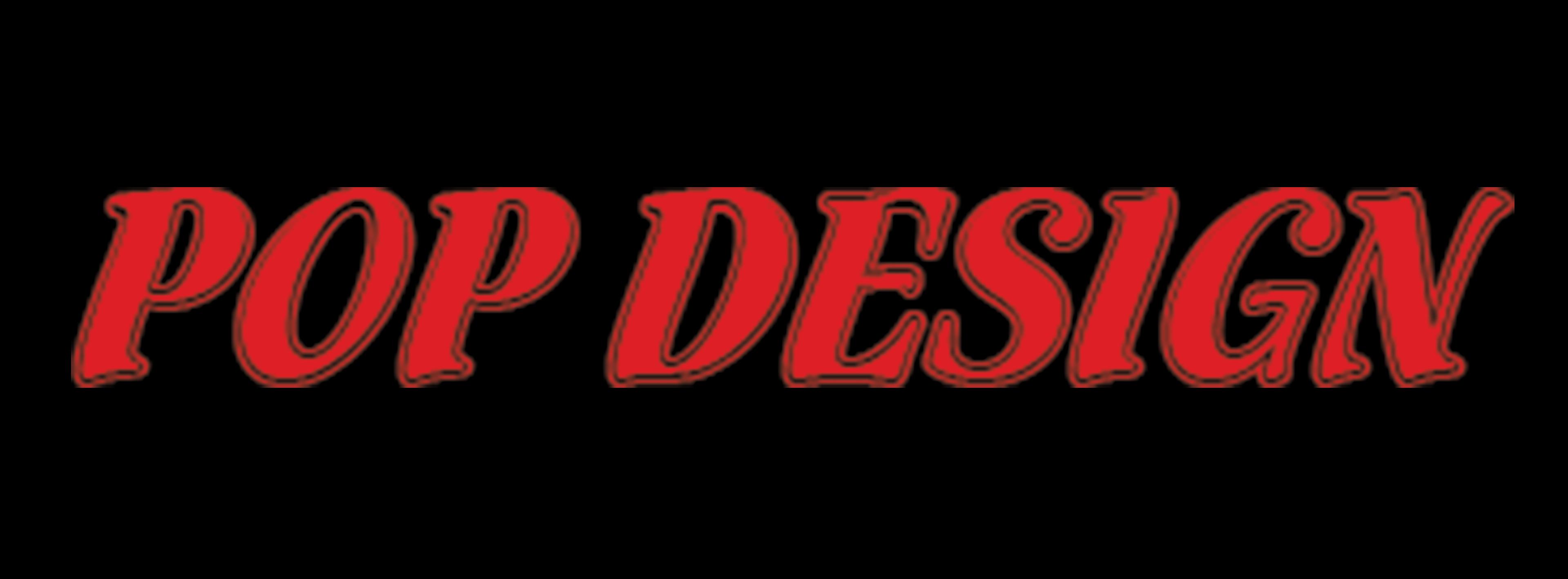 POP_DESIGNE