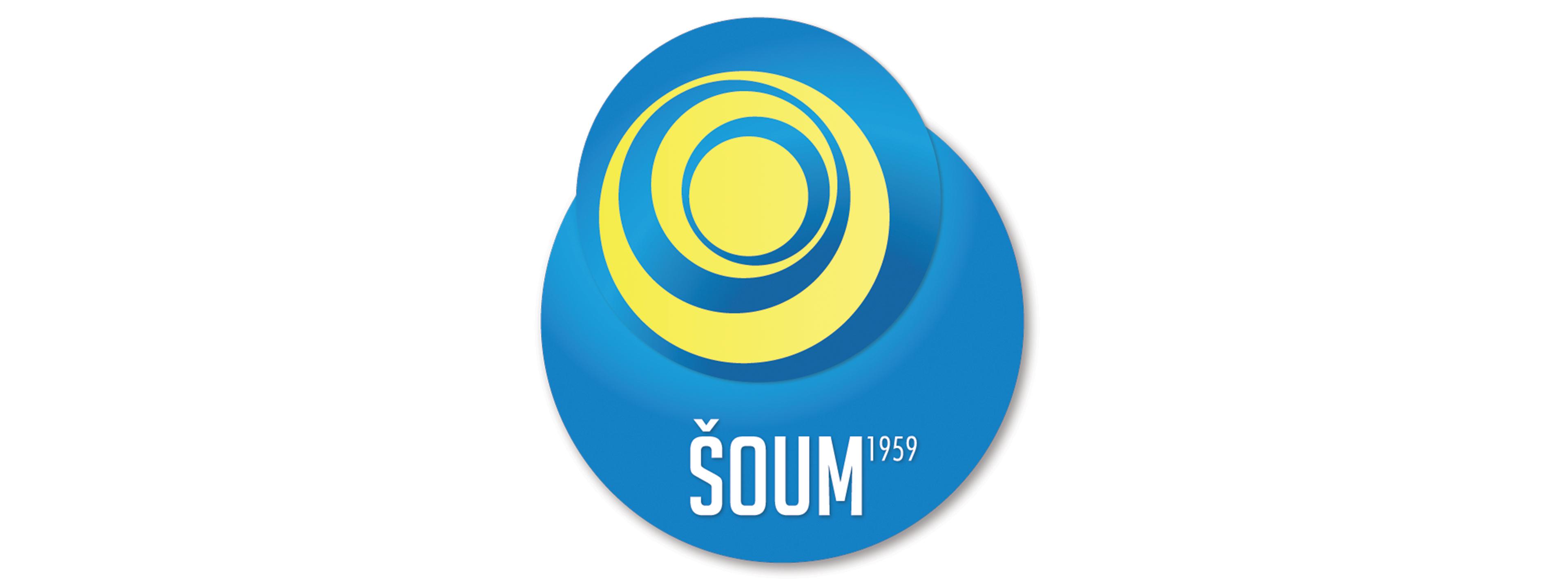 Soum_logo