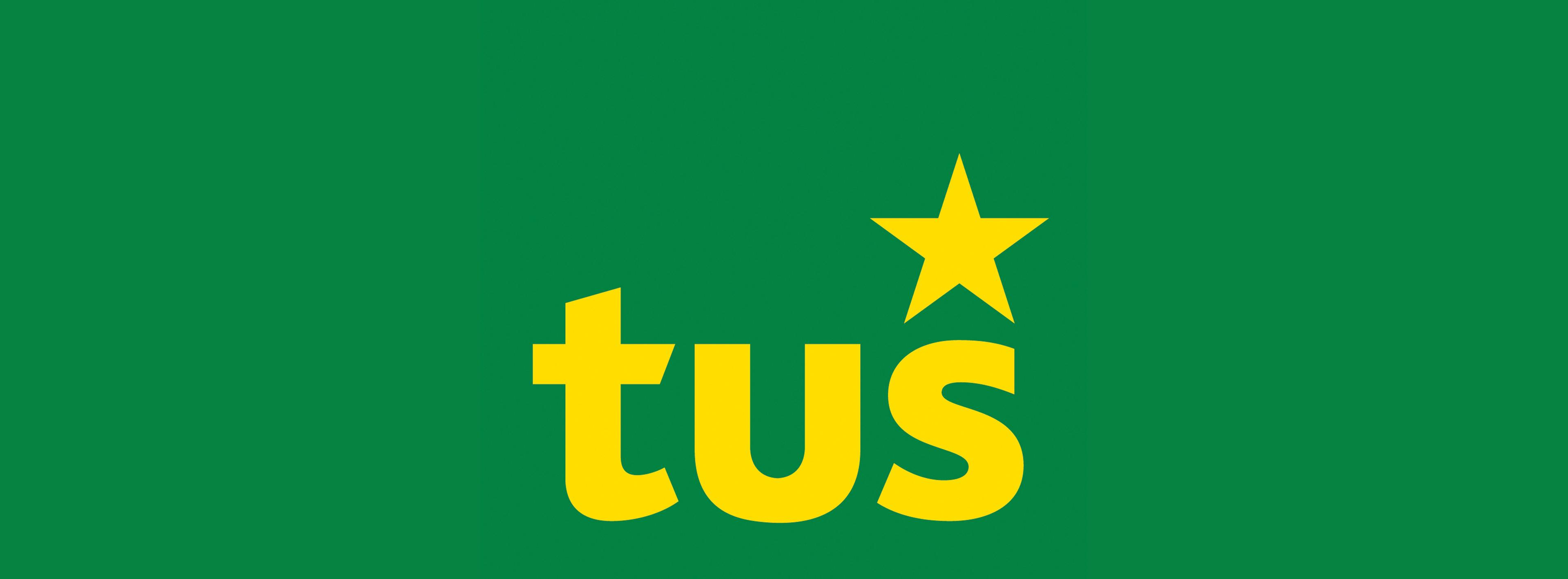 Tus_AAAA