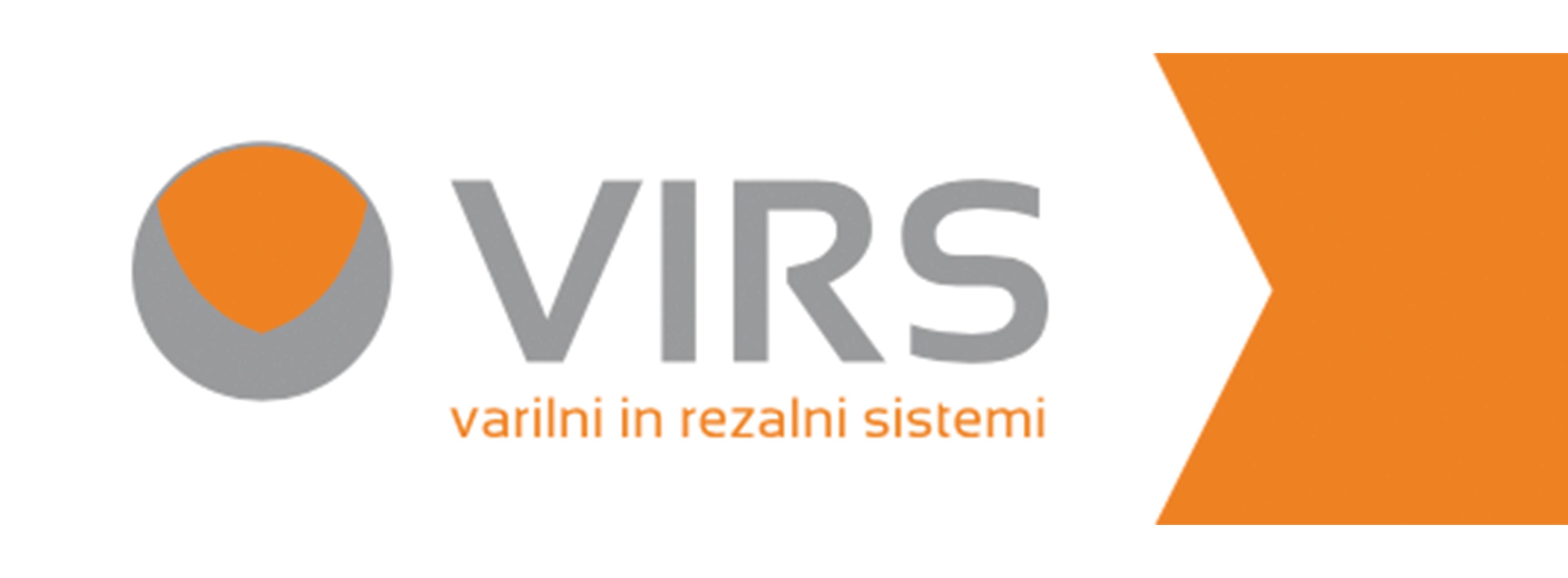 VIRSS