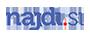 najdiSi_logo